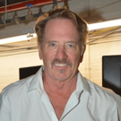 UPDATE: Broadway Veteran Tom Wopat Posts Bail After Arrest for  Assault  Charge