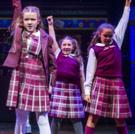 SCHOOL OF ROCK Extends West End Run; Booking Now Through 2019