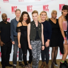 The Cast of MCC's CHARM Hope to Educate and Charm Audiences with New Transgender-Themed Show