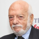 Manhattan Theatre Club to Honor Hal Prince at Fall Benefit