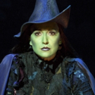 Social Spotlight: The Wacky and Wonderful Jessica Vosk Brings the Magic of WICKED on Tour to Instagram