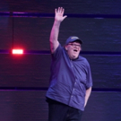 Michael Moore 'Can't Put Into Words' His Favorite Part About Being on Broadway Photo