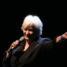 Judy Collins, Betty Buckley, Ute Lemper, Nelli McKay and More Coming Up This Fall at  Photo