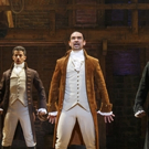 BWW Morning Brief August 16th, 2017: Live #Ham4Ham Returns for HAMILTON LA Opening and More!