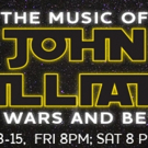 Cincinnati Pops to Open Season at Newly Renovated Music Hall with the Music of John Williams