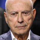 Stage & Screen Vet Alan Arkin Joins Disney's Live-Action DUMBO Photo