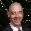 Tony Winner Christian Borle to Direct POPCORN FALLS at Riverbank Theatre