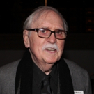 Book Writer of ANNIE & HAIRSPRAY- Thomas Meehan Passes Away at 88 Photo