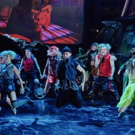 BAT OUT OF HELL Will Return To London in 2018