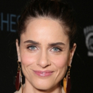 New Plays from Amanda Peet, Jocelyn Bioh and More Set for MCC Theater's 2017 PlayLabs Photo