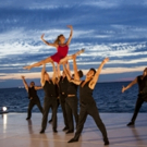 New York City Ballet's Sara Mearns to Perform with PTAMD at Lincoln Center