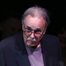 Arthur Kopit's Reworked CHAMBER MUSIC Begins in Brooklyn Photo