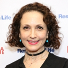 Telly Leung, Mary Beth Peil and More to Honor Bebe Neuwirth at Abingdon Theatre Company's 25th Anniversary Gala