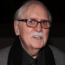 Broadway To Dim Its Lights  In Memory Of Award Winning Writer Thomas Meehan Photo