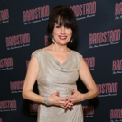 Tony Winner Beth Leavel Headlines Lyric Theatre of Oklahoma's BROADWAY BALL Tonight