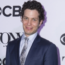 Thomas Kail Will Direct Pilot for Live Interactive Comedy on Fox Photo