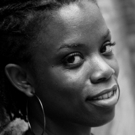 Antoinette Nwandu Receives Vineyard Theatre's 2017 Paula Vogel Award Today Photo
