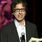 Ray Romano to Host 11th Annual IMF Comedy Celebration Photo