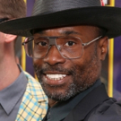 Billy Porter Is Making No Apologies for Getting Political on the Road Photo