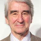 Sam Waterston to Host ERS Benefit Performance of MEASURE FOR MEASURE at The Public