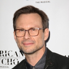 Christian Slater, Kris Marshall, and More Set to Star in the West End Revival of GLEN Photo