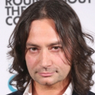 Constantine Maroulis Plays 'Che' in EVITA, Opening Tonight at North Shore Music Theat Photo
