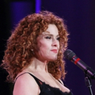 Confirmed: Bernadette Peters Will Be Broadway's Next 'Dolly'