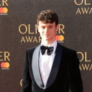 West End Star Charlie Stemp to Make his Broadway Debut in HELLO, DOLLY! Photo
