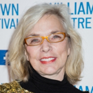 THE 24 HOUR PLAYS ON BROADWAY to Honor Playwright Marsha Norman Photo