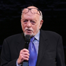 Hal Prince Kicks Off Post-Show Talks Tonight at PRINCE OF BROADWAY Photo