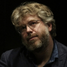 Dave Malloy is Still Processing GREAT COMET's Fate
