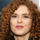 Tickets on Sale NOW for Bernadette Peters in HELLO, DOLLY!, CAROUSEL, THE ICEMAN COME Photo