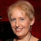 Liz Callaway, Sharon Millerchip, and More to Lead Masterclasses Followed by Student Cabaret Showcase