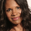 Audra McDonald, Matthew Broderick & More Will Be Inducted into Theatre Hall of Fame Photo