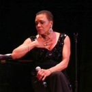 Dee Dee Bridgewater to Receive ASCAP Foundation Champion Award