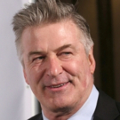 Alec Baldwin to Host Facebook Live Broadcast of New York Philharmonic's Opening Gala Photo