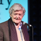 Hal Holbrook Retires Mark Twain Character After 63 Years Photo