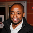 Dule Hill, Daniel J. Watts to Star in LIGHTS OUT: NAT 'KING' COLE World Premiere at P Photo