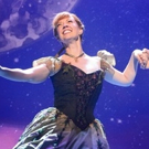 Review Roundup: What Did The Critics Think of Broadway-Bound FROZEN in Denver? Updati Photo