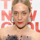 Chloe Sevigny-Led DOWNTOWN RACE RIOT Begins Tonight at The New Group Photo