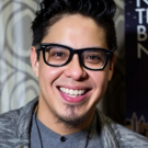 George Salazar and Lauren Harkens Sign on for New KAREHOUSE Musical at Joe's Pub Photo