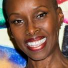 Brenda Braxton to Lead Industry Reading of NYMF Musical TRAV'LIN