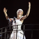 West End Revival of EVITA to Close Next Month Photo