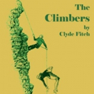 Metropolitan Playhouse to Present Clyde Fitch's Sharp Satire THE CLIMBERS Photo