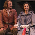 VIDEO: Director James DeVita Discusses CYRANO DE BERGERAC AT American Players Theatre