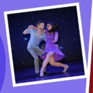 Levine & Blackstone's AMERICAN DANCE SPECTACULAR Gets Northeast Tour