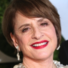 Ladies Will Be Lunching in London! Patti LuPone & Rosalie Craig to Lead COMPANY in th Photo