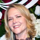 Rebecca Luker, Max von Essen, Tony Sheldon, and More to Star in CAPTAIN BRASSBOUND'S CONVERSION