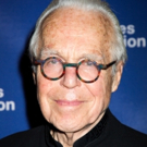 The Acting Company to Honor Playwright John Guare at 2017 Winter Gala