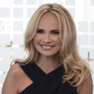 Kristin Chenoweth to Host 'BROADWAY TASTES' Event at NYC Wine & Food Festival